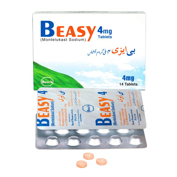 Beasy_4mg-Tablets